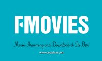 FMovies – Free Movies Online HD | Watch Free Movies Online | Latest Movies to Watch Online in 2020