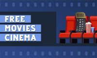 Free Movies Cinema – Full Lenght Free Movies | Watch Free Full Movies Online