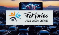 FzMovies Hindi – Bollywood Movies Online | Watch Latest Hindi Dubbed Movies