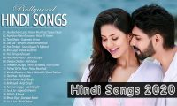 Hindi Songs 2020 – Top Bollywood Songs 2020 | New Hindi Music Playlist | Download Hindi Songs