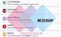 Mexicowap – Download Free MP3 Songs | Games | Apps | Videos | Latest Songs in 2020