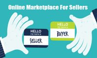 Online Marketplace for Sellers – Benefits Of Selling On Online Marketplaces
