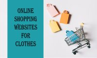 Online Shopping Websites For Clothes – Top Online Shopping Websites For Clothes