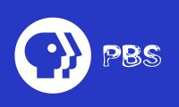 PBS – PBS Member Stations | PBS Video App | Download the PBS Video App