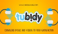 Tubidy – Tubidy MP3 and Mobile Video Search Engine | Free MP3 Music Download | Song and Music Video HD