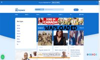 Waploaded – Waploaded Music | How To Upload Your Song on Waploaded
