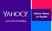 Yahoo Latest News & Headlines – Yahoo News App | How to get Yahoo Latest News and Headlines Online