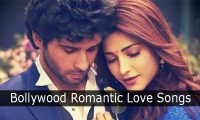 Bollywood Romantic Love Songs – Most Romantic Hindi Love Songs of All Time | Hindi Latest Love Songs 2020