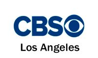 CBS Los Angeles – News | Sports | Weathers | Traffic | Download the App | CBS Los Angeles Live