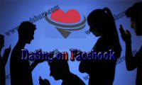 Dating on Facebook – Facebook Dating App | Facebook Dating Profile