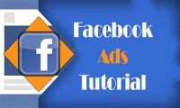 Facebook Ads Tutorial – Facebook Ads | Facebook Ads Manager | Facebook Ads Creation | Facebook Advertising