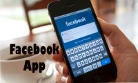 Facebook App – Facebook Download Apk | Features of FB Apk | Signing up for FB account
