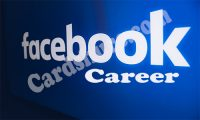 Facebook Career – Find Jobs Near Me | Facebook Career List | Facebook Jobs from Home