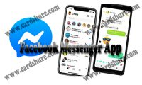 Facebook Messenger App – Facebook Messenger | Facebook Messenger App Download