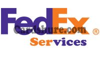 FedEx Services – FedEx Home Delivery | FedEx International Shipping | FedEx Sign Up