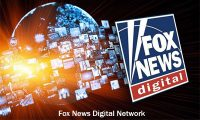 Fox News Digital Network – Breaking News Updates | Latest News Headlines | Live Video and News Alert