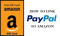 How to Link PayPal to Amazon – How to Use PayPal on Amazon | Convert Amazon Payments to PayPal