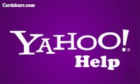 Yahoo Help – Yahoo Mail | Create Yahoo Account | Yahoo Help Center