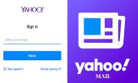 Yahoo Mail – Yahoo Mail  Gets Cross Platform Themes | Organized Mails | Set Up a Business Email