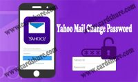 Yahoo Mail Change Password – Yahoo Mail | Mobile App | Yahoo Mail Sign Up | Steps to Change Your Password