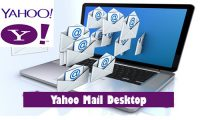 Yahoo Mail Desktop – Yahoo Mail Download | Yahoo Mail Create Account