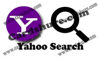Yahoo Search – Benefits of Yahoo | Accessing Yahoo Search | Yahoo Account