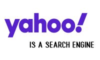 Yahoo is a Search Engine – Yahoo Search | Yahoo Search Engine Comparison