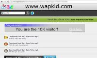 www.wapkid.com – MP3 Video and Game Download | Wapkid Free MP3 Music Download