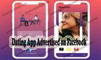Dating App Advertised on Facebook – Facebook Dating App | Dating App on Facebook