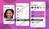 Dating Site on Facebook Application – Facebook Dating App | Dating on Facebook App
