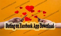 Dating on Facebook App Download – Facebook Dating | Set Up Facebook Dating Account