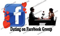 Dating on Facebook Group – Facebook Dating | Facebook Group Dating