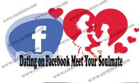 Dating on Facebook Meet Your Soulmate – Create Facebook Dating Account | Facebook Dating Site