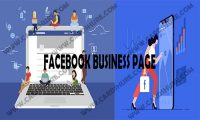 Facebook Business Page – Facebook Business Page Setup | Facebook Business Account