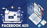 Facebook Ads – Facebook Ads for Beginners | Facebook Ads Group