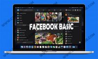 Facebook Basic – Facebook Basic Version | Facebook Basic Site