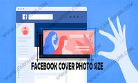 Facebook Cover Photo Size – Facebook Cover Photo | Facebook Cover Photo Size Free