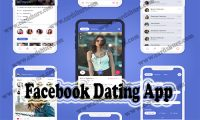 Facebook Dating App – Dating App on Facebook | Facebook Dating Profile