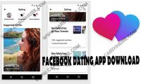 Facebook Dating App Download – Facebook Dating App Download Free | Dating on Facebook