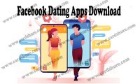Facebook Dating Apps Download – Dating on Facebook | Dating Facebook App