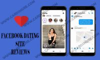 Facebook Dating Site Reviews – Facebook Dating Site | Facebook Dating Site Free App