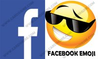 Facebook Emoji – Facebook Emoji Download | Facebook Avatar Emoji