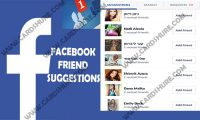 Facebook Friend Suggestions – Suggest FB Friends | FB Friends Suggest in 2020