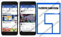 Facebook Game Room – Facebook Game Room Download | Facebook Game Room App