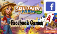 Facebook Games – Casual Games | Play Facebook Games | Download Facebook Gameroom