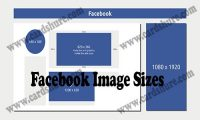 Facebook Image Sizes – Facebook Profile Cover Photo | Facebook Event Cover Photo