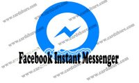 Facebook Instant Messenger – Facebook Messenger | Download Messenger for Facebook