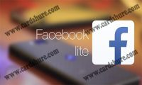 Facebook Lite – Facebook Lite App | Android | iPhone | PC