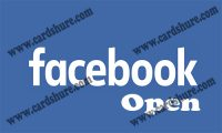 Facebook Open – Facebook | Facebook Account | Facebook App