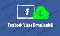 Facebook Video Downloader – Video Downloader Apps